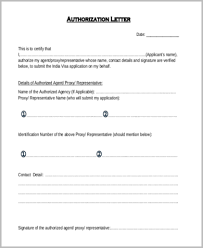 authorization letter to travel using credit card consent for minor children to travel aaa fill online printable