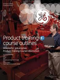 waukesha training catalog 2015 internal combustion engine
