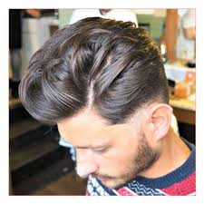 different mens long hairstyles also long hairstyles for men u2013 all