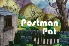 postman pat cbbc choice wikia fandom powered wikia