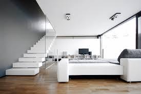 Modern House Interior Design Home Design Ideas - Modern house interior design