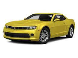 how much is a chevy camaro 2014 2014 chevrolet camaro ls nc matthews pineville