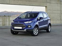 2015 new ford cars new 2015 ford quotes askaprice