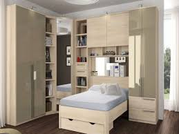 meuble ikea chambre chambre meuble chambre meuble ikea chambre adulte chaios