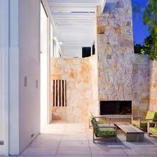 house outdoor wall design unique creative wall tiles design for