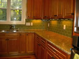 ideas for kitchen wall tiles backsplash wall tiles for kitchen walls kitchen beautiful white