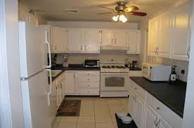 Lowes Kitchen Cabinets Awesome Cabinet Refacing Kits Lowes With - Stock kitchen cabinet doors