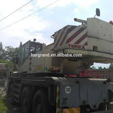 demag crane 50 ton demag crane 50 ton suppliers and manufacturers