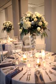 centerpieces for weddings centerpieces for wedding reception obniiis