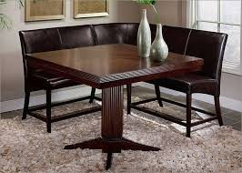 Corner Bench Dining Room Table 92 Best Carrington Images On Pinterest Corner Bench Dining Room