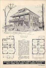 Home Builders House Plans 802 Best Small House Plans Images On Pinterest Vintage Houses