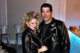 Sandy Danny Grease Halloween Costumes Danny Sandy Grease Julianne Hough Sandy Aaron
