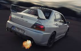 mitsubishi lancer wallpaper iphone photo collection lancer evo viii wallpaper