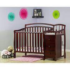 Convertible Mini Crib 3 In 1 On Me Caso 3 In 1 Convertible Mini Crib Wayfair