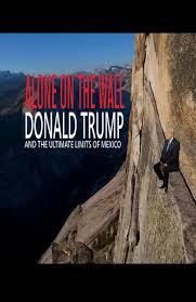 Rock Climbing Memes - 112382254 medium 1494301662 jpg