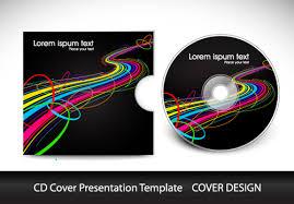 design cd cover 30 amazing cd cover psd design templates designmaz