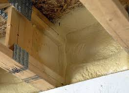 Exterior Basement Wall Insulation by Treat Your Crawl Space Like A Mini Basement Seal Vents And
