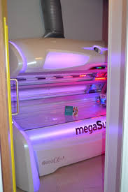 Home Tanning Beds For Sale Home Tanning Beds For Sale Uk Home Beds Decoration