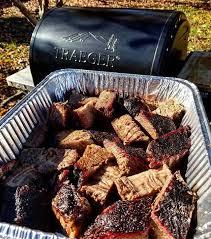 traeger wood pellet grills u0026 bbq smokers traeger wood fire grills