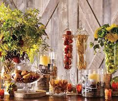 decorating beauteous thanksgiving outside inspiring designs