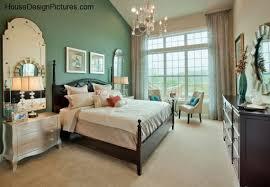 download pretty green paint colors design ultra com