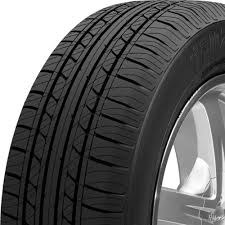 tire shops open on thanksgiving amazon com fuzion fuzion touring touring radial tire 255 55r18