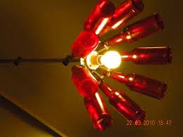 bedroom light affordable wholesale lighting fixtures denver