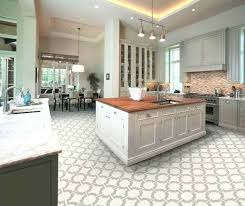 designer vinyl floor tiles patterned uk jdturnergolf com
