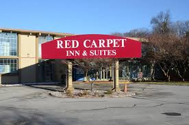 Red Cottage Inn Suites by Red Carpet Inn Ebensburg Pa Booking Com