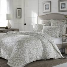 Shabby Chic Bed Frames Sale by Shabby Chic Damask On Sale At Overstock Com
