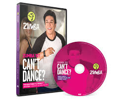 zumba steps for beginners dvd zumba 101 can t dance dvd zumba fitness shop