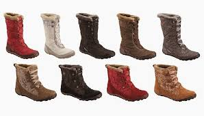 columbia womens boots canada infomommy insight columbia minx boots are functional foxy