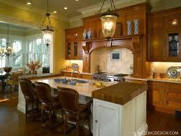 edwardian kitchen ideas 29 best edwardian kitchens images on kitchens