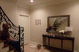 Entry Ways by Decorating Entryways Walls Home Decoration Ideas
