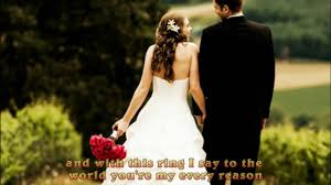 download mp3 you look so beautiful in white westlife beautiful in white lyrics youtube