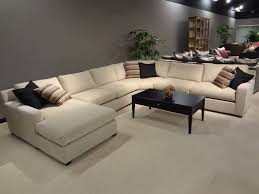 Sale Sectional Sofas Sofa Leather Sofa Bed Sectional Couches For Sale Sectional