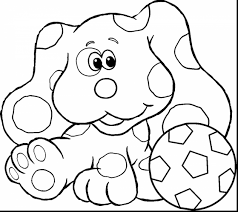 impressive team umizoomi coloring pages with umizoomi coloring