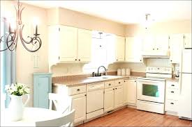 Crown Molding Ideas For Kitchen Cabinets Kitchen Cabinet Moulding Crown Molding Options Best Kitchen