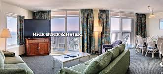 two bedroom oceanfront resort myrtle beach sea watch resort enter specials code