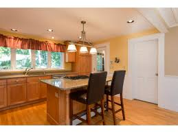 new top kitchen design stores portsmouth nh 5044