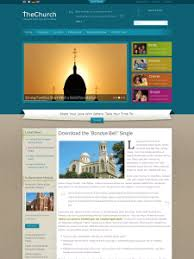 tutorial templates archives templates4all