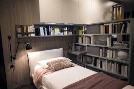 delightful upgrades 25 creative bedside lighting ideas