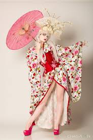 cherry blossoms images 27 best hello kitty cherry blossoms images on pinterest cherry