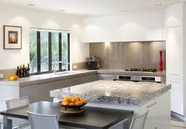 kitchens by design home ideas