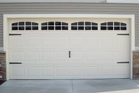 garage size 2 car two car garage size 100 size of two car garage buy a 2 story 2