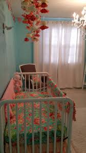 Dream On Me Mini Crib Bedding by Kitchen Category Have An Interesting Kitchen Countertop With