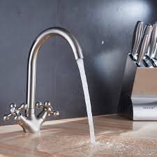 luxury kitchen faucets fresh luxury kitchen faucets 57 home design ideas with luxury