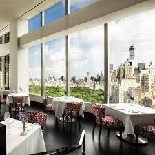 world u0027s best restaurant views food u0026 wine