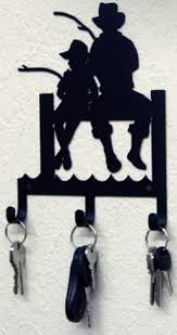 Decorative Key Racks For The Home Decorative Key Racks For The Home Don U0027t Miss This Bargain