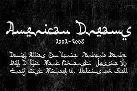 arabic calligraphy fonts u2013 42 free ttf photoshop format download